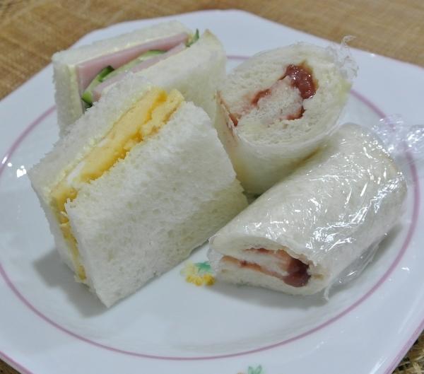sandwich-3.jpg