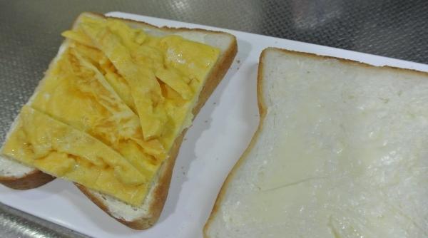 sandwich-7.jpg
