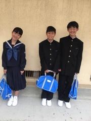 sailor,sora,gaku2
