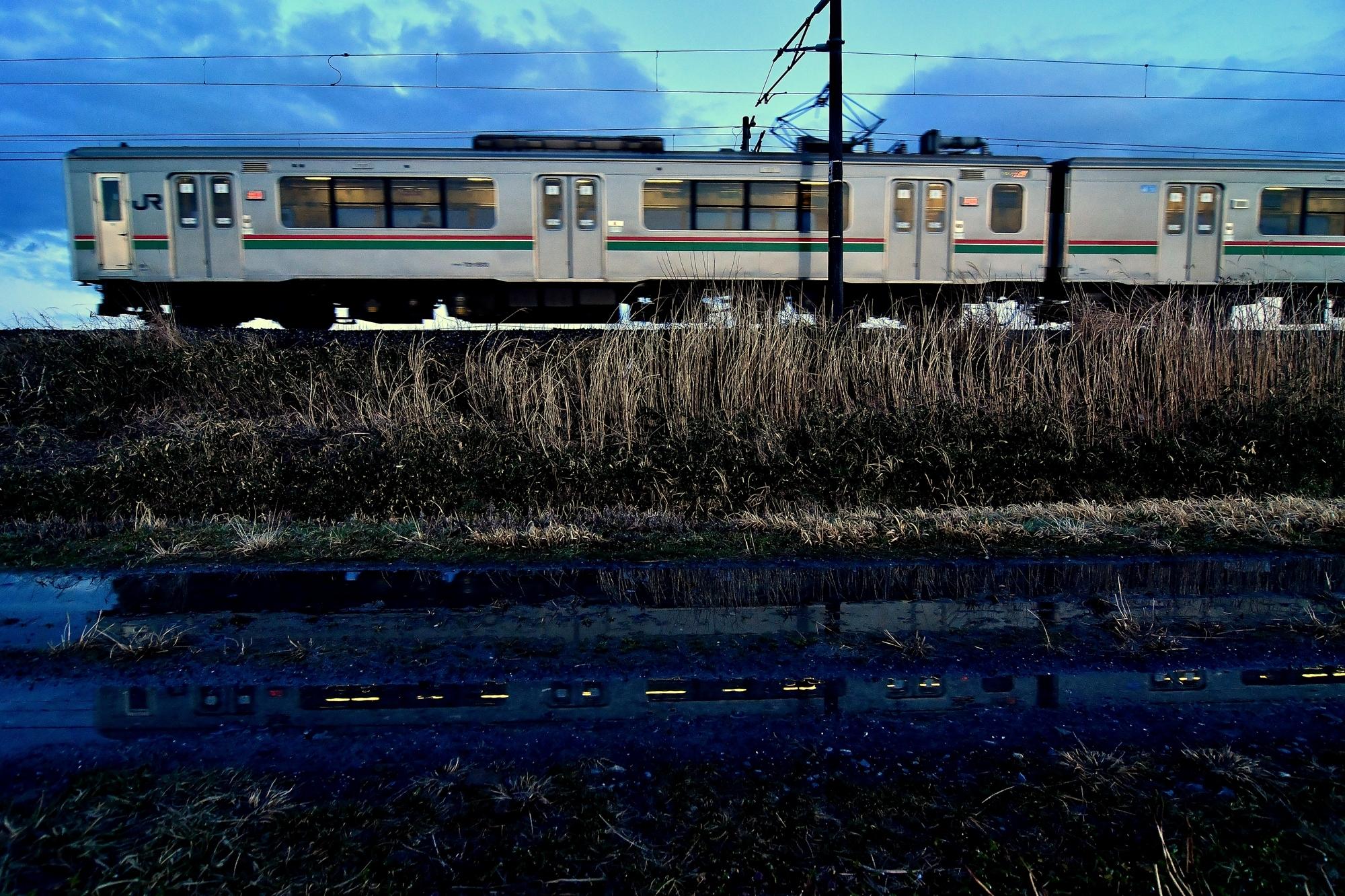 DSC_4806-2gs.jpg