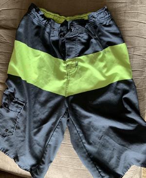 fixswimwear4.jpg