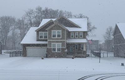snow04101901.jpg