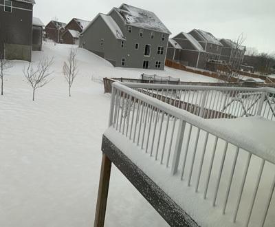 snow04111901.jpg