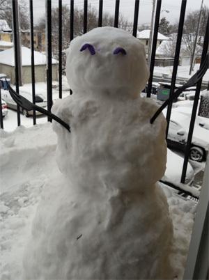 snow04121902.jpg