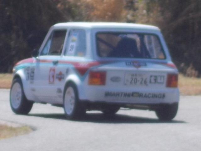 DSCN9888.jpg