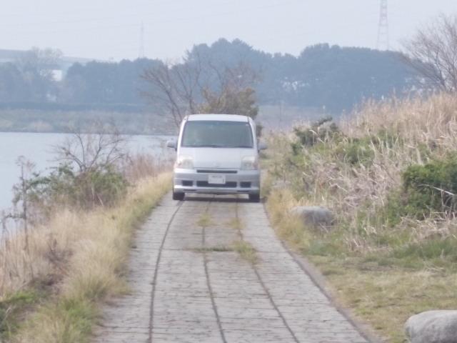 DSCN9900.jpg