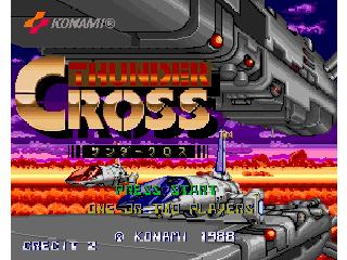 thunderCross.png