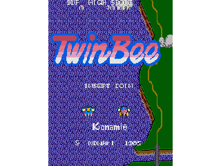 twinbee.png