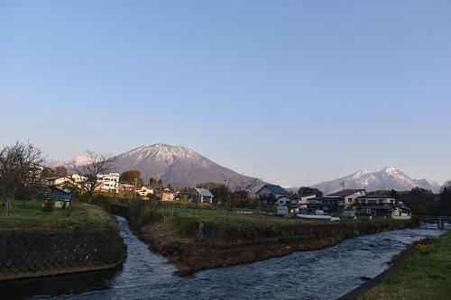 51019yamatokawa.jpg