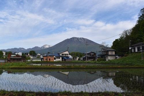 52219kurohimeyama.jpg