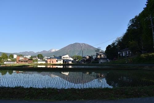 52519kurohoimeyama.jpg