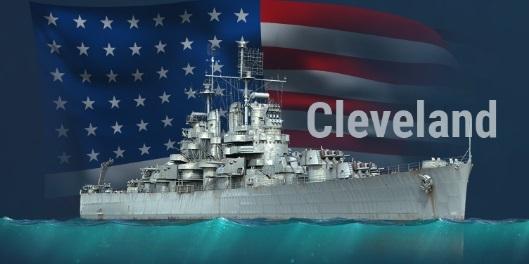 World og Warships4