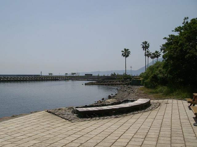 5月24日海1