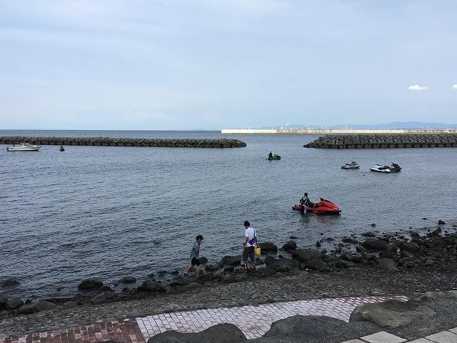 20190623海浜3