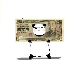 10000_Yenes_Anverso-700x333.jpg