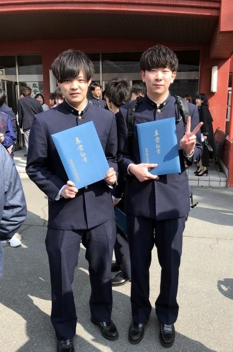 20190306卒業 (1)