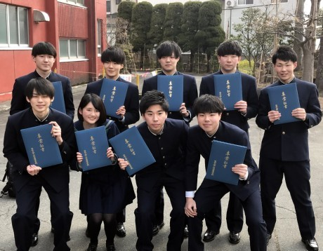 20190306卒業 (2)