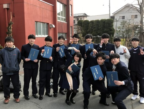 20190306卒業 (3)