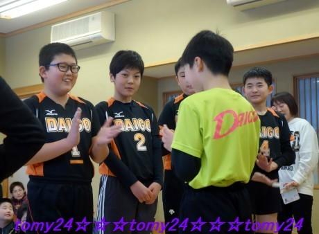20190321送る会 (5)