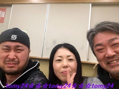 20190321送る会 (11)