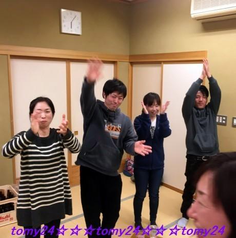 20190321送る会 (12)