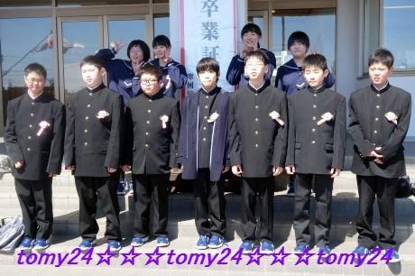 20190329卒業式 (3)