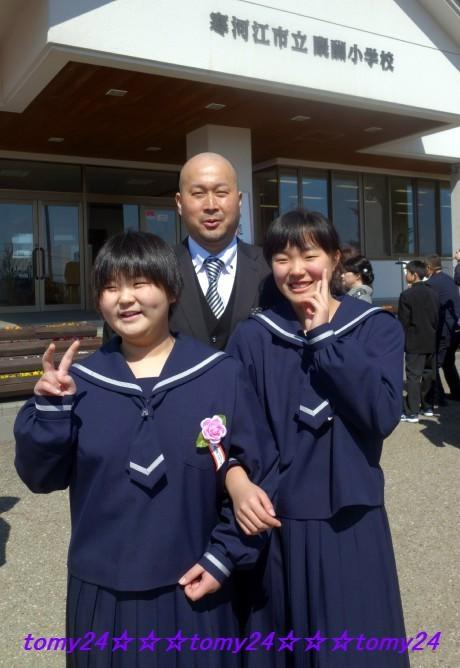 20190329卒業式 (4)