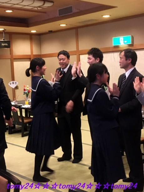 20190329卒業式 (9)
