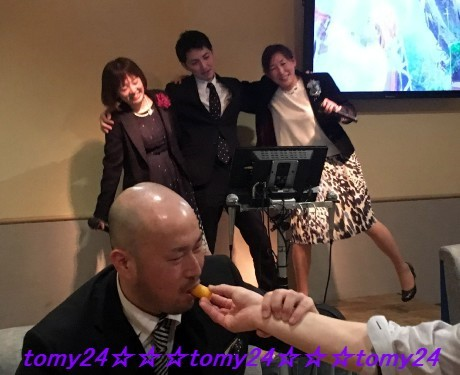 20190329卒業式 (10)