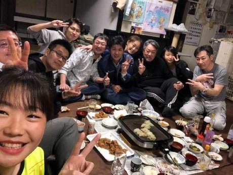 20190402とび (1)