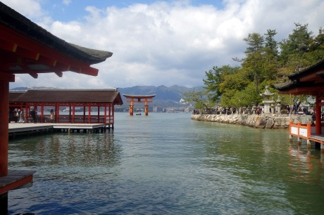 20190409厳島~錦帯橋 (7)