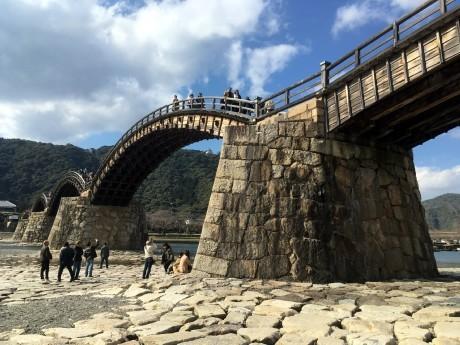 20190409厳島~錦帯橋 (10)