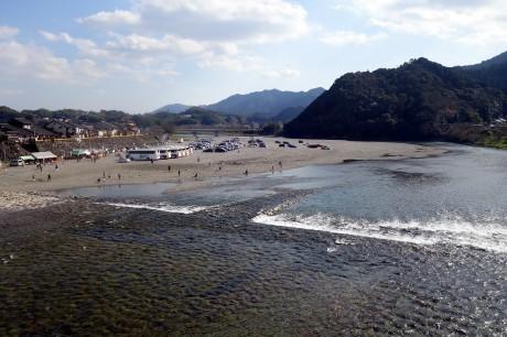 20190409厳島~錦帯橋 (13)