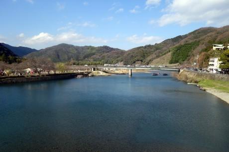 20190409厳島~錦帯橋 (14)