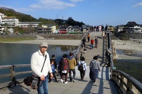 20190409厳島~錦帯橋 (16)