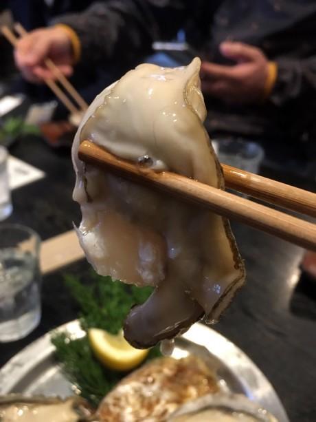 20190411牡蠣屋 (5)