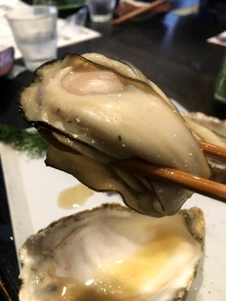 20190411牡蠣屋 (8)