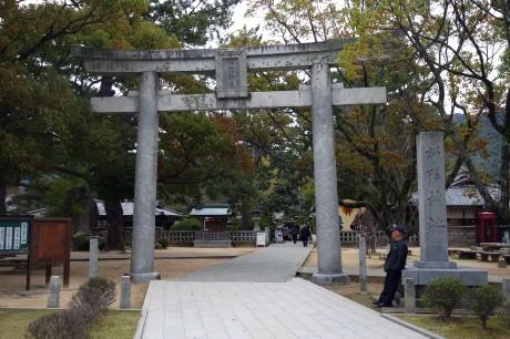 20190412松下村塾 (1)