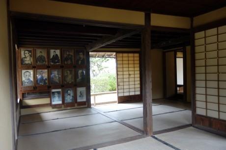 20190412松下村塾 (4)