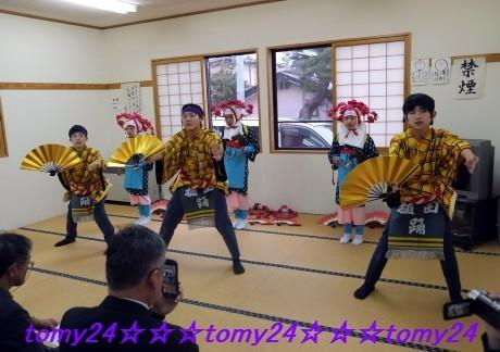20190401春の舞 (3)