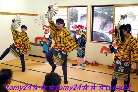 20190401春の舞 (7)