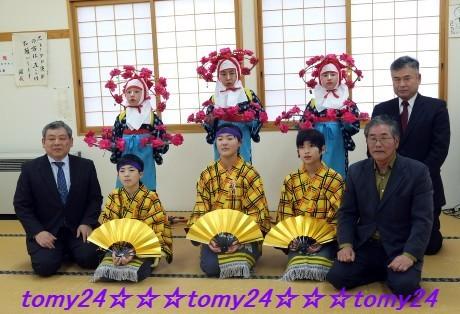 20190401春の舞 (9)