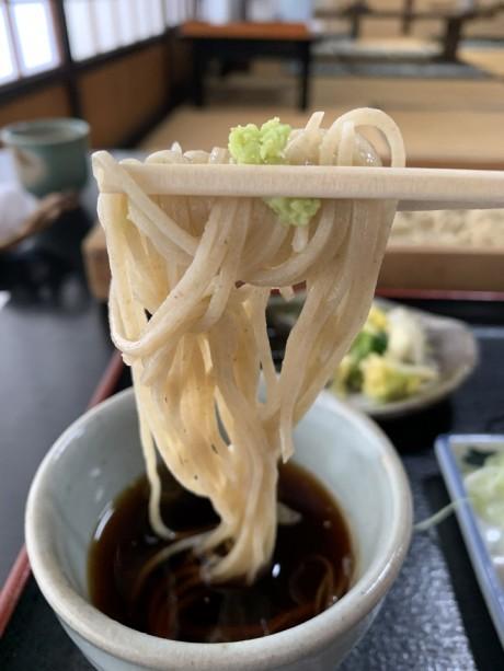 20190419寒晒し (3)