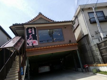 AsagiriFumei_000_org.jpg