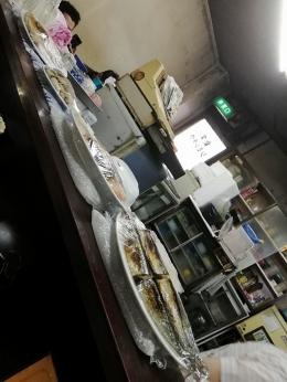 FukufukuShimosyoku_003_org.jpg