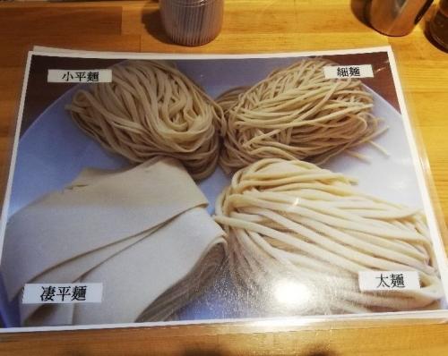 GifuRikidou_002_org.jpg
