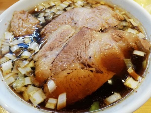 GifuRikidou_006_org.jpg