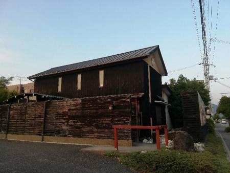 HamausagiAboshi_001_org.jpg