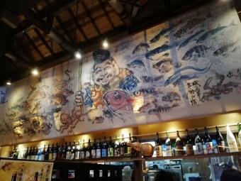 HamausagiAboshi_002_org.jpg