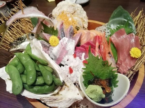 HamausagiAboshi_003_org.jpg